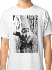 Taylor Swift- Thirteen Classic T-Shirt