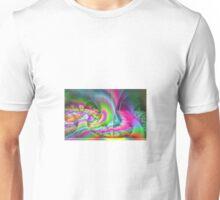 image 264fty Unisex T-Shirt