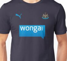 Newcastle United FC Unisex T-Shirt