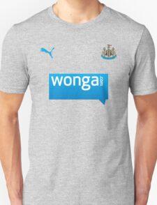 Newcastle United FC Unisex T-Shirt
