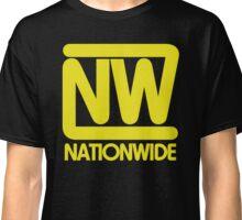 Nationwide Classic T-Shirt
