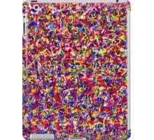 Cuz it's hot iPad Case/Skin