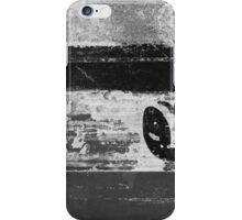 Pompeii 2 iPhone Case/Skin