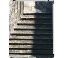 Pyramid Case  iPad Case/Skin