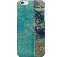 Pompeii 3 iPhone Case/Skin