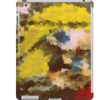 Amour Amor iPad Case/Skin
