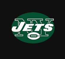 New York Jets Unisex T-Shirt