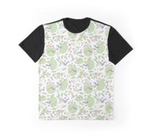 You are the apple of my eye 2 Graphic T-Shirt