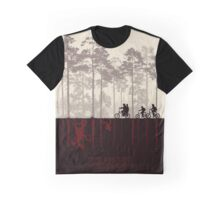 things Graphic T-Shirt