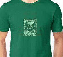 Grass Tikimon T-Shirt