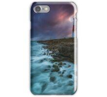 Portland Bill ... iPhone Case/Skin