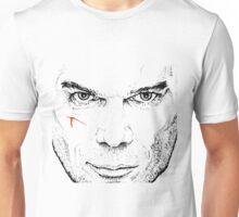 Dexter Slice of Life Unisex T-Shirt