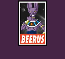 (DRAGON BALL Z) Beerus Unisex T-Shirt