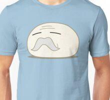 Grandpa Dango Unisex T-Shirt