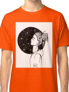 Blind Stars - HJS Classic T-Shirt