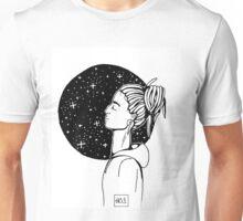 Blind Stars - HJS Unisex T-Shirt