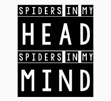 """Spiderhead"" by Cage the Elephant Unisex T-Shirt"