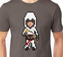 Pixel Altair Unisex T-Shirt