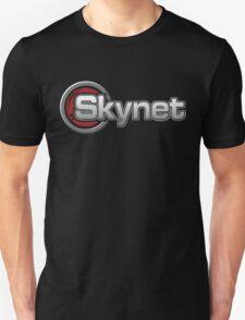 Skynet Development T-Shirt