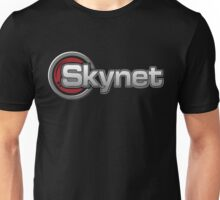 Skynet Development Unisex T-Shirt