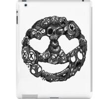 Heart Attack iPad Case/Skin