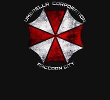 Dark Umbrella Corp. Vintage  Unisex T-Shirt