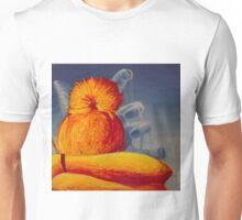 Mind Unisex T-Shirt