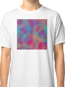 Pretty Party Classic T-Shirt