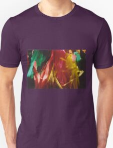 Sunlit Streamers T-Shirt