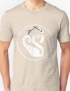 scopyons scorpions tribute band T-Shirt