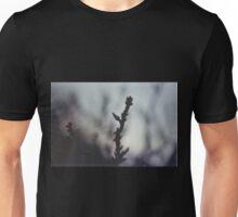 Misty dew Unisex T-Shirt