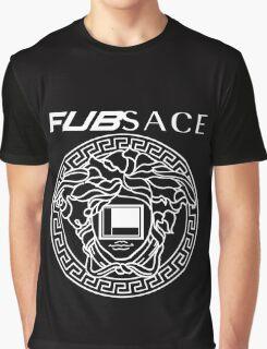 FUBSACE Graphic T-Shirt