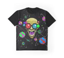 Rad Science Graphic T-Shirt