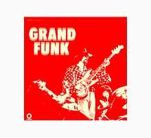 Grand Funk Railroad  Unisex T-Shirt
