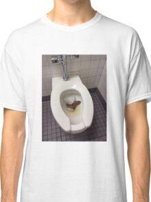 Bircle Classic T-Shirt