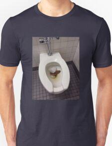 Bircle Unisex T-Shirt