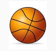 Basketball ball Unisex T-Shirt