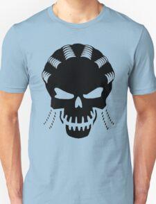 Suicide Slipknot Unisex T-Shirt