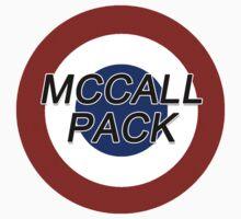 McCall Pack by PunkHale