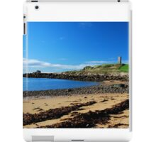The Tower... iPad Case/Skin