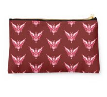 Buggy Studio Pouch