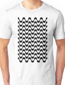Copacabana Unisex T-Shirt