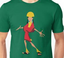 Kuzco Illustration Unisex T-Shirt