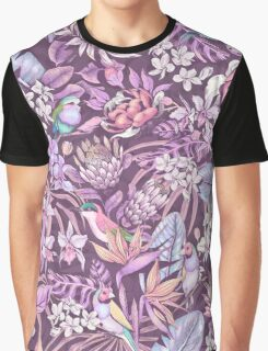 Stand Out! (soft pastel) Graphic T-Shirt