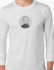 Alma & Elisabet - Persona Long Sleeve T-Shirt