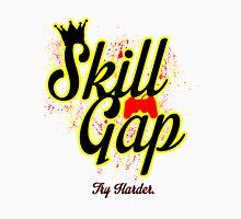 Skill Gap Unisex T-Shirt