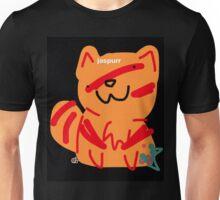 Jaspurr Unisex T-Shirt