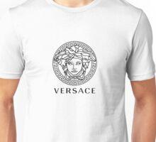 Versace Knockoff Unisex T-Shirt