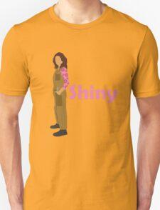 Kaylee - Shiny T-Shirt
