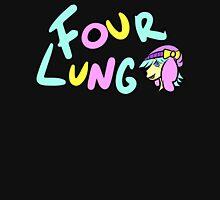 Four Lung Boom Bam Bang Unisex T-Shirt